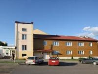 hotel Voronovo