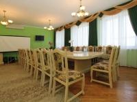 гостиница Славинаспорт - Конференц-зал