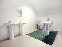 гостиничный комплекс Каменюки - Гладильная комната