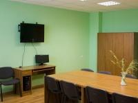 гостиница Проня - Комната для переговоров