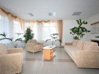 гостиница Костюковичи