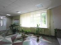 гостиница Осиповичского ЗАА
