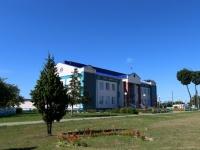 гостиница Краснополье