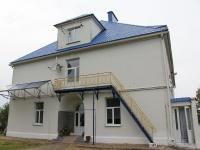 hotel Dinamo Svir