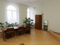 гасцінічны комплекс Славянскі - Канферэнц-зала