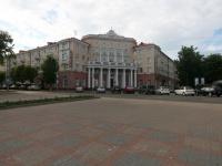 гасцінічны комплекс Славянскі