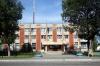 гостиница Сенно
