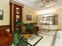 гостиница Россоны - Магазин