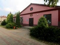 гостиница Дубровно