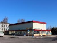 гостиница Миоры