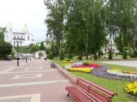 гостиница Витебск