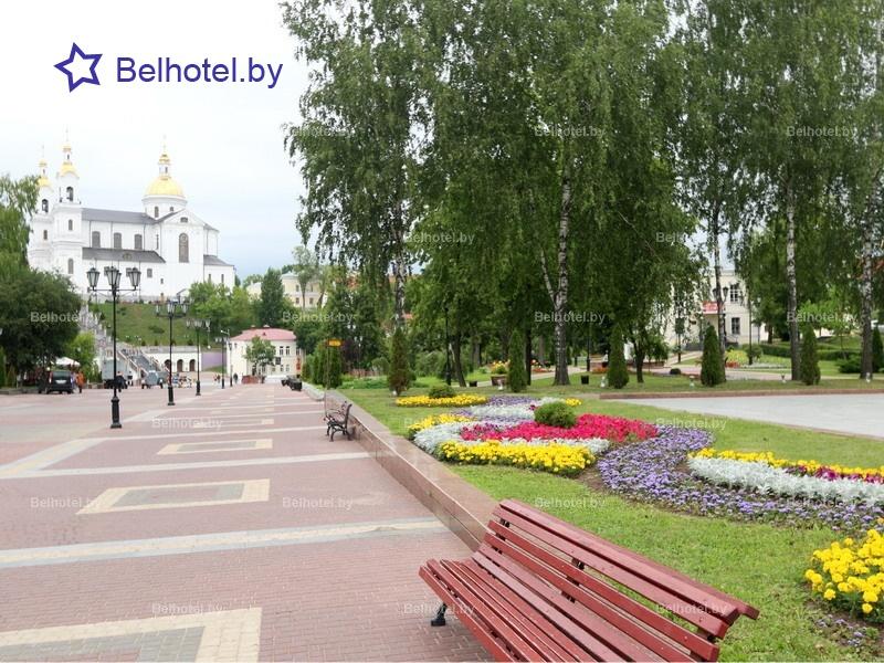 http://www.belhotel.by/images/obj/740/c534he5_89_true.jpg