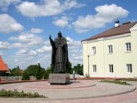 гостиница Новогрудок