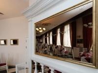 гостиничный комплекс Неман