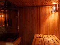 гостиничный комплекс Неман - Сауна