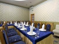 гостиница Вилия - Банкетный зал