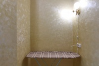 гостиница Мечта - Гладильная комната