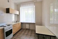 гостиница Мечта - Общая кухня