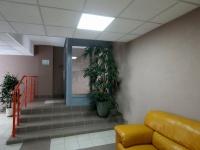 гостиница Акватель