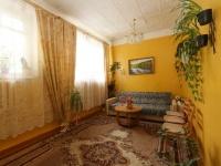 гостиница Ушачи - Комната для переговоров
