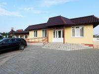 мотель Мотельчик