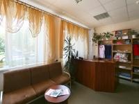 гостиница Оресса - Сувенирный киоск