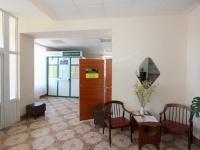 гостиница Марьина Горка