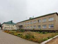 гостиница Червень