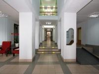гостиница Дрибин