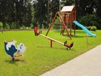 hotel complex Westa - Playground for children