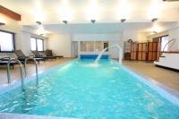 Westa - Swimming pool