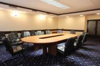 гостиничный комплекс Веста - Комната для переговоров