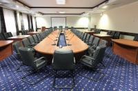 hotel complex Westa - Conference room