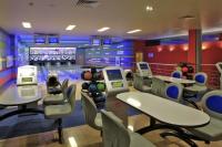 hotel complex Westa - Bowling