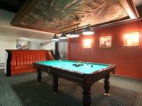 hotel complex Westa - Billiards