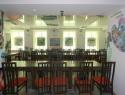 гостиничный комплекс Славия - Комната для переговоров
