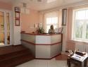 гостиничный комплекс Славия