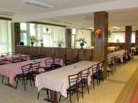 гостиничный комплекс Стайки - Кафе