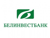 гостиница Орша - Обмен валюты