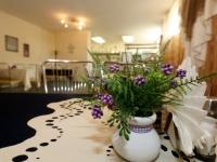 гостиница Орша - Кафе