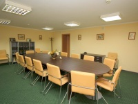 hotel Energia Brest - Assembly room