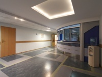 hotel Energia Brest