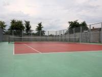 гостиница Престиж - Теннисный корт
