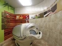 гостиница Экватор - Медицинский центр