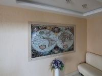 hotel Siti