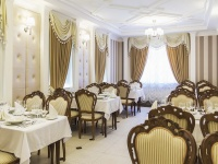 отель Метрополь