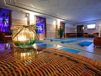 гостиница Метрополь - SPA-центр