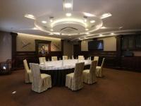 отель Замковый - Банкетный зал