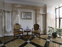 отель Замковый