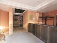 гостиница Золотой теленок - Гардероб